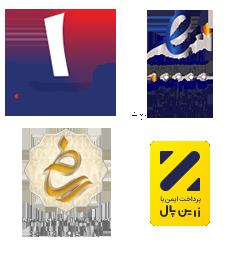 نماد ها
